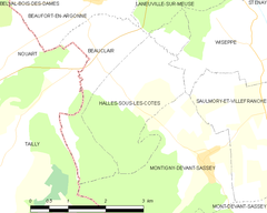 Map commune FR insee code 55225.png