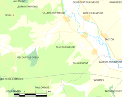 Map commune FR insee code 55512.png