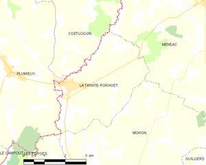 Map commune FR insee code 56257.png