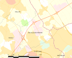 Map commune FR insee code 59426.png