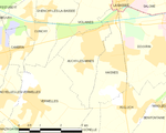 Map commune FR insee code 62051.png