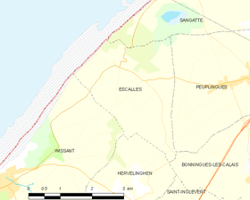 Map commune FR insee code 62307.png