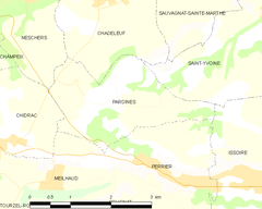 Map commune FR insee code 63268.png