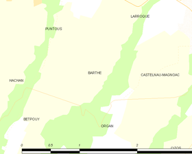 Map commune FR insee code 65068.png