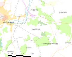 Map commune FR insee code 71232.png