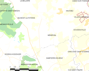 Map commune FR insee code 76423.png