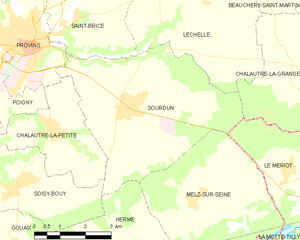 Map commune FR insee code 77459.png