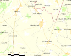Map commune FR insee code 80070.png