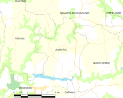 Map commune FR insee code 81008.png