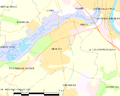 Map commune FR insee code 91386.png