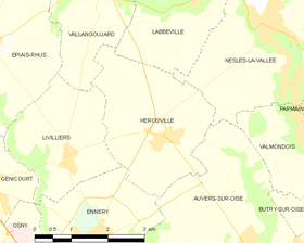 Map commune FR insee code 95308.png