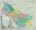 Map of Kiev Namestnichestvo 1792 (small atlas).jpg