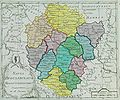 Map of Yaroslavl Namestnichestvo 1792 (small atlas).jpg
