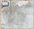 Map of the Empire of Germany (Delarochette, 1794).jpg