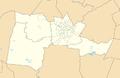 Mapa Campina Grande (distritos e bairros).png