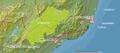 Mapa DesiertodelasPalmas.png