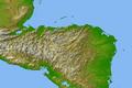 Mapa Geografica de Honduras 33.PNG
