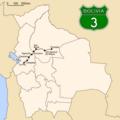 Mapa Ruta3 BOL.png