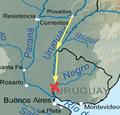 Mapa Vuelo 2553.png