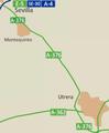 Mapa a-376.PNG