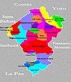 Mapa del depto. de Comayagua.JPG