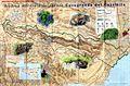 Mappa di cavagrande riserva naturale.jpg