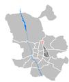 Maps - ES - Madrid - Ciudad Lineal - Costillares.png