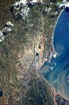 Maputo from ISS.jpg