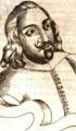 Marcantonio III Colonna.PNG