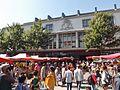 Marché et Halles de Chambéry (été 2016) 2.JPG