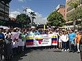 Marcha candidatura Lorenzo Mendoza.jpg