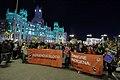 Marcha por el clima Madrid 06 diciembre 2019, (20).jpg