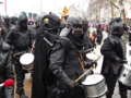 Marchingband in parade during the Dutch Carnaval 2012.png
