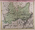 Marchionatus Moraviae Circulus Preroviensis, Circuli Preroviensis pars australis - CBT 5672897.jpg