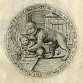 Marcus Gheeraerts monkey and cat.jpg