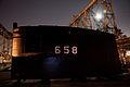 Mare Island Naval Shipyard-18.jpg