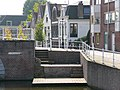 Marepoortsbrug (4540992647).jpg