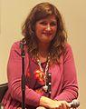 Mari Jungstedt 2009.jpg