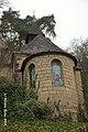 Maria Laach Abbey, Andernach 2015 - DSC00571 (17575204083).jpg