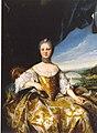 Maria Luisa of Parma - Galleria nazionale di Parma.jpg