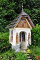 Maria Rain Goeltschach Wegkapelle 24062011 201.jpg