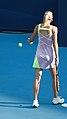Maria Sharapova (3995288878).jpg