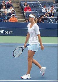 200px-Maria_Sharapova_US_Open_2007