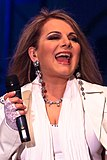 Marianne Rosenberg 20090625-DSCF6881