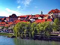 Maribor - la Drave.jpg