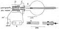 Marie Curie - L'isotopie et les éléments isotopes, 1924 (page 102 crop).jpg