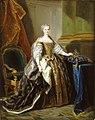 Marie Leszczyńska by Jean-Baptiste van Loo.jpg