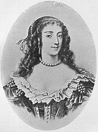 Marie de Rohan-Montbazon Chevreuse.jpg