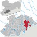 Marienberg in ERZ.png