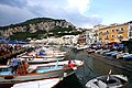 Marina Grande, Capri, Italy - panoramio - Steve Hedin.jpg